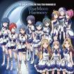 (ゲーム・ミュージック) THE IDOLM@STER LIVE THE@TER FORWARD 02 BlueMoon Harmony [CD]