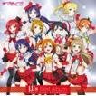μ's/ラブライブ! μ's ベストアルバム(通常盤)(CD)