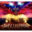 GRANRODEO / GRANRODEO GREATEST HITS 〜GIFT REGISTRY〜(CD+DVD) [CD]