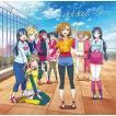 藤澤慶昌(音楽) / TVアニメ ラブライブ! 2期オリジナルサウンドトラック [CD]