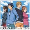 JAM Project/TVアニメ バクマン。 最終章後期ED主題歌:: 夢スケッチ(CD)