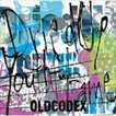 OLDCODEX / TVアニメ Free!-Eternal Summer- OP主題歌::Dried Up Youthful Fame(通常盤) [CD]