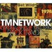 TM NETWORK / TM NETWORK ORIGINAL SINGLE BACK TRACKS 1984-1999 [CD]