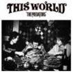 ザ・プレデターズ/THIS WORLD(初回生産限定盤/CD+DVD)(CD)