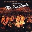 スターダスト☆レビュー / NO BALLADS(生産限定盤) [CD]