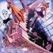まらしぃ / Anison Piano 〜marasy animation songs cover on piano〜 [CD]