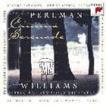 ジョン・ウィリアムズ / ベストクラシック100 10: シネマ・セレナーデ [CD]