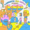 LSD / ラビリンス、シーア&ディプロ・プレゼンツ...LSD [CD]
