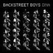 バックストリート・ボーイズ/DNA
