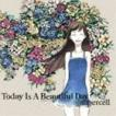 supercell/Today Is A Beautiful Day(通常盤)(CD)