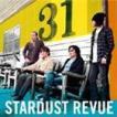 STARDUST REVUE / 31 [CD]