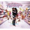 Mr.Children / SUPERMARKET FANTASY(通常盤) [CD]