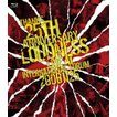 LOUDNESS/THANKS 25th ANNIVERSARY LOUDNESS LIVE AT INTERNATIONAL FORUM 2006.11.25 [Blu-ray]