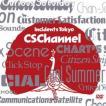 東京事変/CS Channel [DVD]