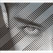雅-MIYAVI- / SAMURAI SESSIONS vol.2(初回限定盤/CD+DVD) [CD]