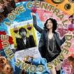 DREAMS COME TRUE / LOVE CENTRAL(通常盤) [CD]