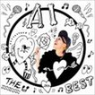 AI / THE BEST [CD]
