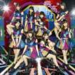 HKT48 / 最高かよ(TYPE-A/CD+DVD) [CD]