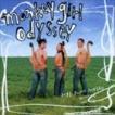 DREAMS COME TRUE / monkey girl odyssey [CD]