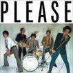 RCサクセション / PLEASE +4(SHM-CD) [CD]
