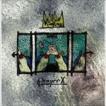King Gnu / Prayer X [CD]