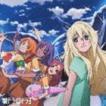 (ドラマCD) MBS・TBS系TVアニメーション マクロスF(フロンティア) ドラマCD: 娘ドラ◎ドラ3(CD)