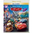 カーズ2 MovieNEX [Blu-ray]