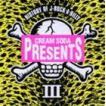 (オムニバス) CREAM SODA PRESENT HISTORY OF J-ROCK-A-BILLY 3 [CD]