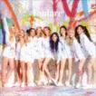 TWICE / Fanfare(通常盤) [CD]