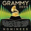2020 GRAMMY ノミニーズ [CD]
