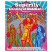 Superfly/Dancing at Budokan!!(Blu-ray)
