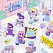 RIP SLYME / BAD TIMES(初回限定盤/2CD+DVD) [CD]