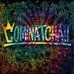 WANIMA / COMINATCHA!!(初回限定盤/CD+DVD) [CD]