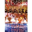 NMB48 1st Anniversary Special Live [DVD]