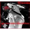 あすつく 5月セール brembo ラジアルブレーキマスター Corsa Corta 19 RCS φ19x 18-20 110.C740.10 ブレンボ コルサコルタ DUCATI V4 V4R