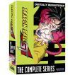 (在庫あり)ドラゴンボールGT 北米版DVD 全64話+番外編