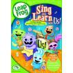 (在庫あり)リープフロッグ Sing and Learn With Us! 北米版DVD フォニックス入門編としてもお勧めです