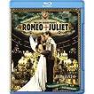 ロミオ&ジュリエット('96米)(Blu-ray/洋画恋愛 ロマ...