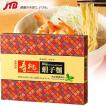香港 お土産 寿桃 香港 エビそば 8食入 麺類