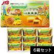 台湾 お土産SMILE SUN 台湾 パイナップルケーキ6箱セット台湾