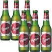世界各国で大人気のビールを取揃え!