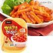 <em>韓国</em>のお土産が種類豊富にそろっています。
