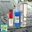 スパシャン SPASHAN 2019S Dr.カーシャン ガラスコーティング カーシャンプー メンテナンス セット商品