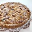 森の木の実のタルト タルト専門店 レストランのデザート 直径18cmホールケーキ お中元 誕生日 プレゼント