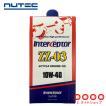 ニューテック エンジンオイル ZZ-03 10W-40 1L 部分合成(VHVI系) NUTEC 送料無料
