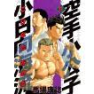 空手小公子 小日向海流 (11〜15巻セット) 電子書籍版 / 馬場康誌