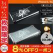 iPhone6s ケース GILD design iPhone 6 / 6s Abstract EVANGELION Solid CaseKENTA KAKIKAWA2号機 ギルドデザイン ネコポス不可