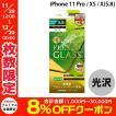 Simplism シンプリズム iPhone XS / X  FLEX 3D  アルミノシリケート 複合フレームガラス ブラック 0.25mm TR-IP18S-G3-PACCBK ネコポス可