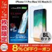 iPhoneXSMax 保護フィルム エレコム ELECOM iPhone XS Max ガラスライクフィルム ユーピロン ブルーライトカット PM-A18DFLUPBL ネコポス可