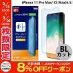 iPhone 11 Pro Max / XS Max 保護フィルム エレコム ELECOM iPhone 11 Pro Max / XS Max 液晶保護フィルム ブルーライトカット 光沢 PM-A18DFLBLGN ネコポス可